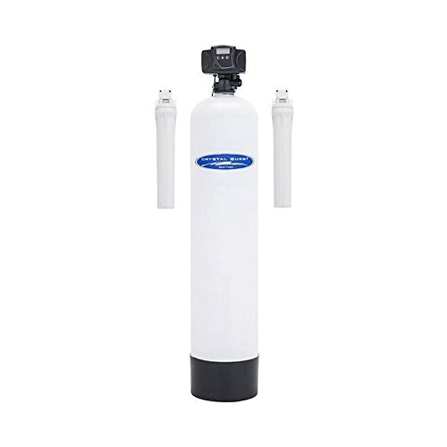 Acid Neutralizing Whole House Water Filter