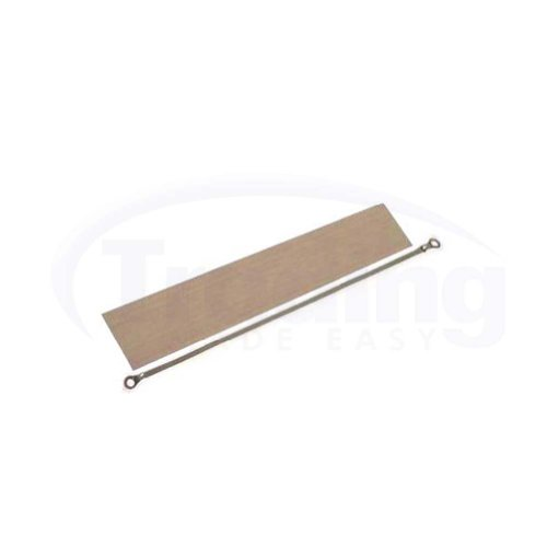 impulse-sealer-8-pfs-200mm-spares-kit-heat-element-and-teflon-strip