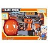 black-decker-jr-mega-tool-set