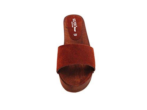 Femme Silfer Silfer Shoes Shoes Escarpins w4RqnH