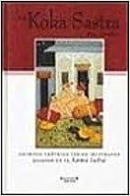 El Koka Sastra (Spanish Edition)