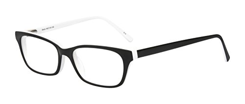 SightLine Skyler Computer Glasses with Optical Quality Frame and Multifocal Lens (2.00, - Discount Frames Optical