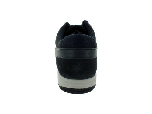 NIKE Nike paul rodriguez 6 zapatillas moda hombre