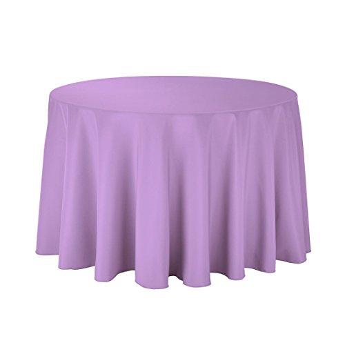 Gee Di Moda Tablecloth - 108