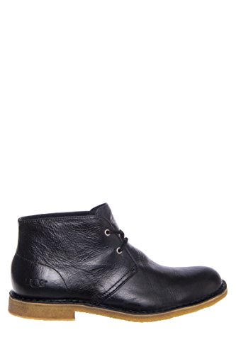 UGG Men's Leighton Dress Boot