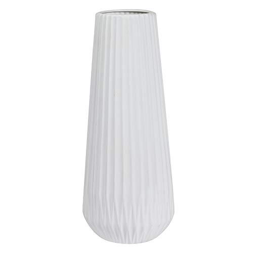 LOca - Lámpara Plegable de Color Negro: Amazon.es: Hogar