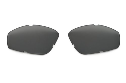 Revision Military 4-0609-0200 Replacement Lenses - Bullet Ant Tactical Goggle, Solar by Revision Military