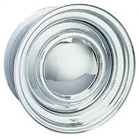 American Racing Hot Rod Smoothie VN31 Chrome Wheel (15x7