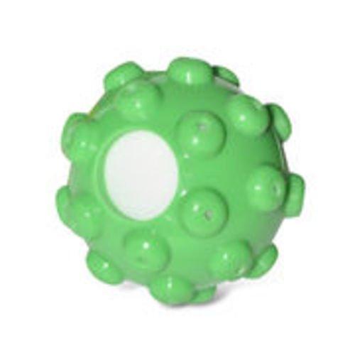 Steam Magic - Steam Magic Dryer Balls- Set of 2