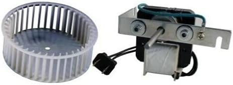Vent Bath Fan Motor Model 9415 C-82230 82229000