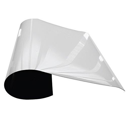 goKelvin Magnetic White Board 11x14