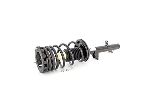 - Unity 15040 Rear Complete Strut Assembly