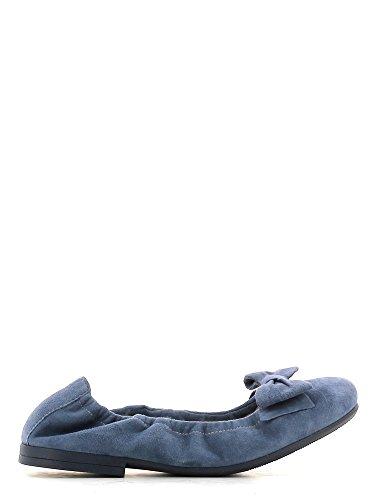 Nero Giardini , Mädchen Sandalen Blau Azzurro Azzurro