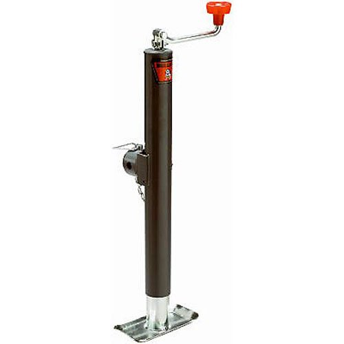 Cequent products 158451 2000lb round jack