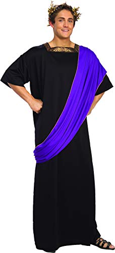 Rubie's Adult Dionysus Costume, As Shown, Standard