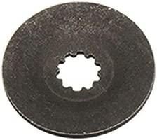 Censhaorme 4pcs / Set lámina del Metal de fijación Kit de ...