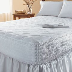 12 Inch Soft Sleeper 5.5 Twin XL Mattress With 4 Inches Made From 100% Visco Elastic Memory Foam price