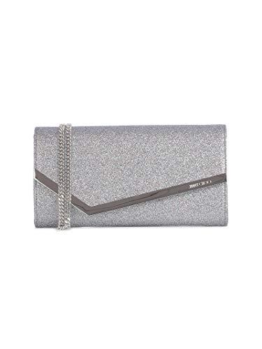 Jimmy Choo Handbag - 6