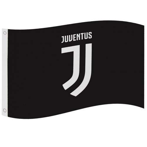 Juventus F.c. Flagcc