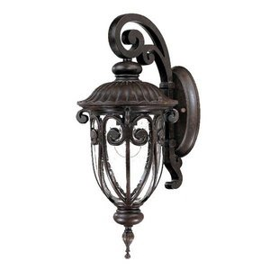 Large Outdoor Sconce Lighting Fixtures in US - 2