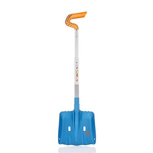 Arva Axe Shovel by Arva