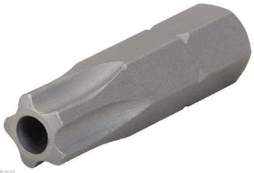 Bohrung KS Tools 911.3106 1//4 CLASSIC Bit f/ür F/ünfstern TS30