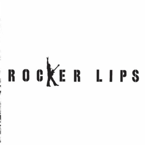 Lip Service Rockers (Rocker Lips)