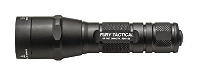 SureFire Fury LED Series