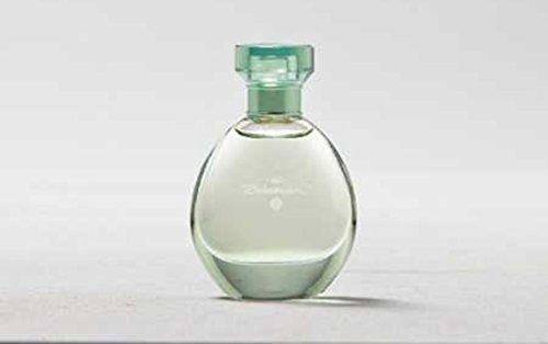 AEO American Eagle Outfitters Bohemian Perfume Eau De Toilet