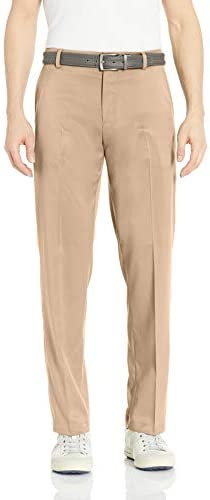 Amazon Essentials Classic-Fit Stretch Golf Pant Uomo