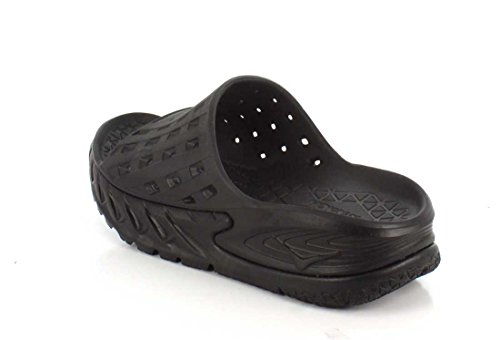 HOKA ONE ONE ORA RECOVERY SLIDE Chaussures detente et recuperation