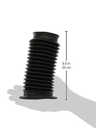 Sto/ßd/ämpfer Sachs 900/088/KIT Staubdichtung