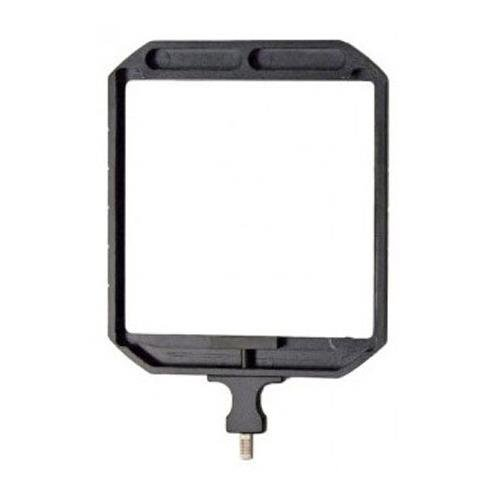 Cavision 4'' x 4'' Metal Filter Tray for the MB413B, MB4169H & MB410H2 Matte Boxes, 6mm thick.
