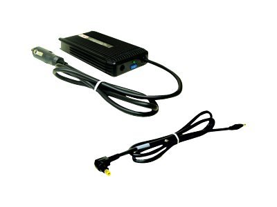 Lind Electronics PA1580-3564 Lind Dc Power Adapter For 120 Watt Panansonic With H/w Smk Cig