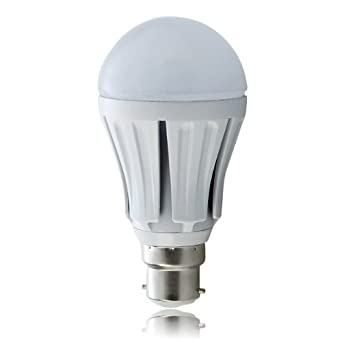Le 174 10w A60 B22 Led Bulb Brightest 60w Incandescent Bulbs