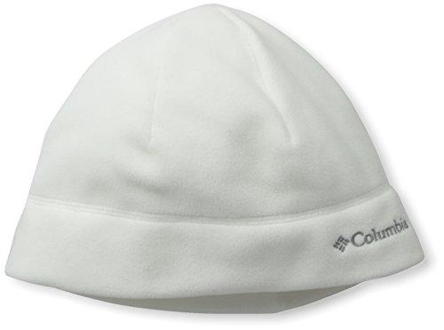 Columbia Women's Fast Trek Hat, Sea Salt, Small/Medium