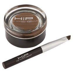 L'Oreal Paris HiP Studio Secrets Professional Color Truth Cream Eyeliner, Brown, 0.159 Ounce by L'Oreal Paris Cosmetics