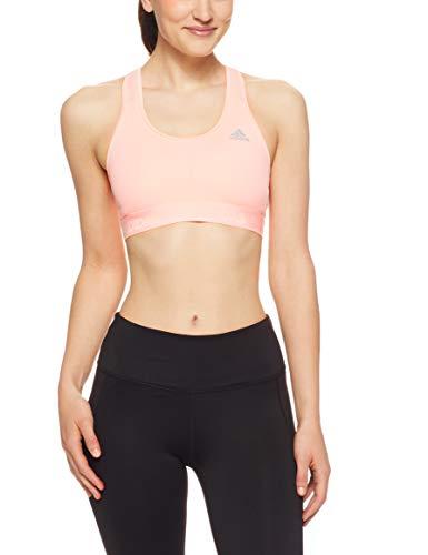 Don t Orange Rest Brassière Clear Alphaskin Adidas Sports Femme 8dqwdfZ 1250e3f05c3