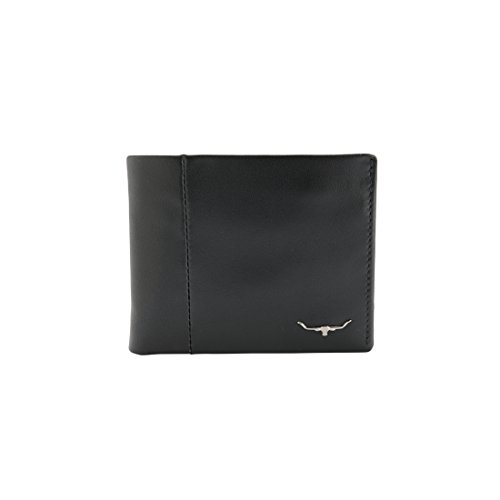 rm-williams-leather-wallet-with-coin-pocket-black