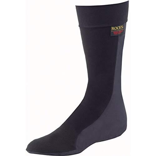 Rocky Men's 11' Gore-tex Waterproof Socks
