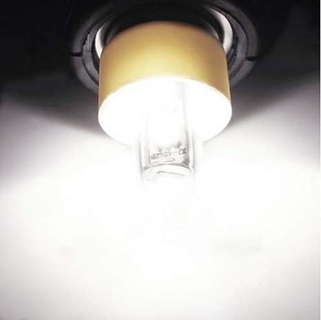 Luces LED para refrigerador, microondas, horno, mesa de ...