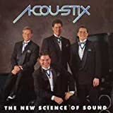 The New Science of Sound