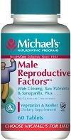 Facteurs masculins de la reproduction - 60 - Tablet