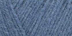 Yarn Denim Heather - 3
