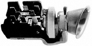 Standard Motor Products DS-180 Headlight Switch