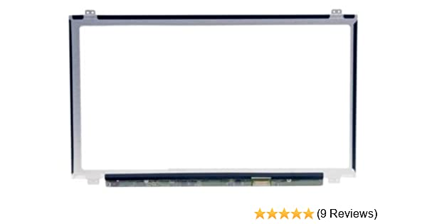 """IBM-Lenovo IDEAPAD 310 TOUCH-15ISK Series 15.6/"""" LED LCD Screen Display Panel HD"""