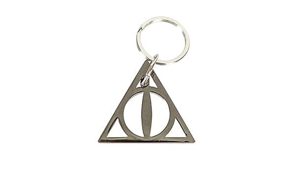 Harry Potter Reliquias de la Muerte Remolque: Amazon.es ...