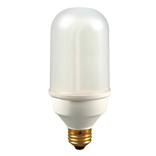 UPC 046677135782, Philips 135780 18W 75-watt T20 Outdoor CFL Light Bulb