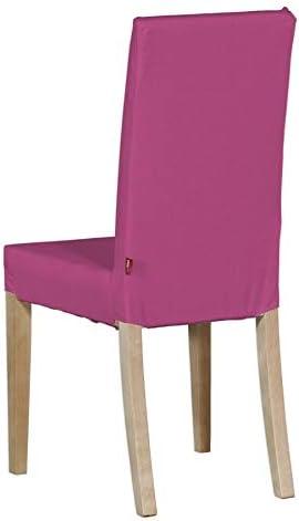 Dekoria Housse de Chaise IKEA Harry Rose: