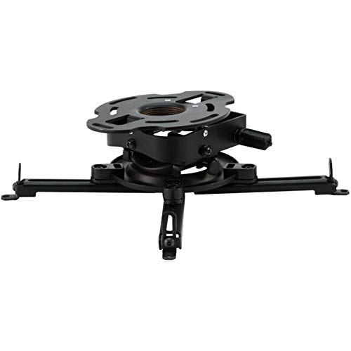 Peerless-AV PRGS Series Projector Mount